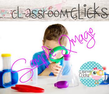 Child Scientist Image_319:Hi Res Images for Bloggers & Teacherpreneurs