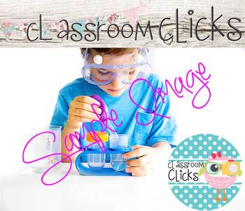 Child Scientist Image_321:Hi Res Images for Bloggers & Teacherpreneurs