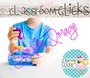 Child Scientist Image_323:Hi Res Images for Bloggers & Teacherpreneurs