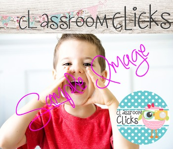 Child Shouting Image_244:Hi Res Images for Bloggers & Teac