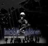 Child Soldiers - Invisible Children