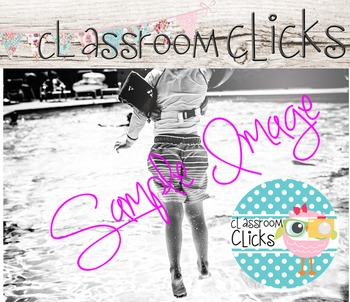 Child Swimming Jumps Image_142: Hi Res Images for Bloggers & Teacherpreneurs: