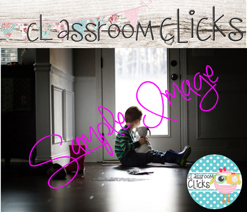 Child Wants to Go Outside Image_277:Hi Res Images for Bloggers & Teacherpreneurs