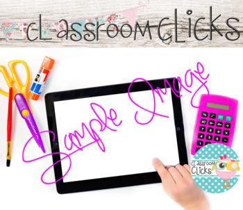 Child on Tablet Image_325:Hi Res Images for Bloggers & Teacherpreneurs