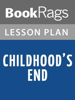Childhood's End Lesson Plans