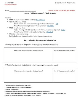 Buyer cover letter template