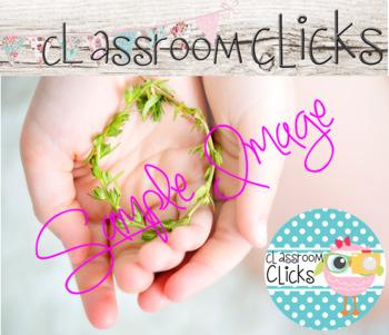 Childmade Crown of Thorns Image_299:Hi Res Images for Bloggers & Teacherpreneurs