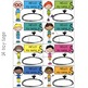 Children Name Tags