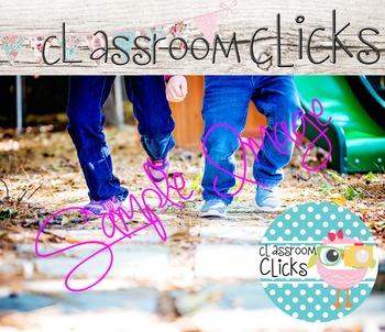 Children Running Image_260:Hi Res Images for Bloggers & Teacherpreneurs