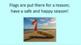 'SUMMER SUNDAY' ~ Curriculum Karaoke™ READ, SING, LEARN Beach features, safety..