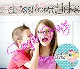 Children Whisper Secret Image_186:Hi Res Images for Blogge