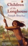 Children of the Longhouse Unit