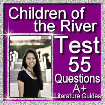 Children of the River Test