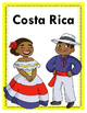 Children of the World: North & South America - Activity Bundle