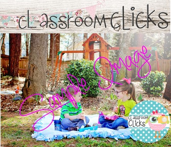 Children on a Picnic Image_119: Hi Res Images for Bloggers