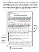 Children's Authors - Reading Comprehension Passages
