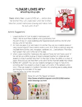 Children's Books Extension Activity Ideas (Volume II)