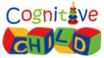 Cognitive Development:Its Implications for Teaching of Science