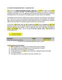 Children's Depression Inventory - Second Edition template (CDI-2) Self-Report
