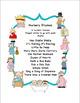 Children's Nursery Rhymes  Set 2