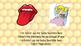 Children's Song - Baby Bumble Bee