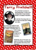 Children's Authors Posters