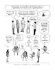Children\'s ESL Curriculum Book 4-B   A Dangerous Encounter