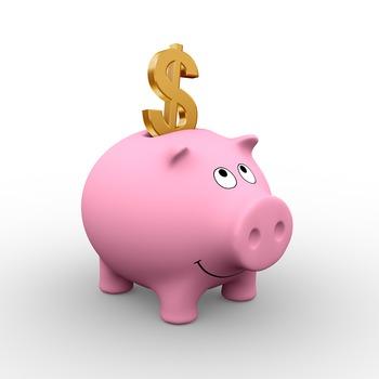 Children's Savings Account
