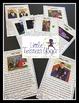 12 Fun Beginner-Level Kids Yoga Cards! REAL Photos!