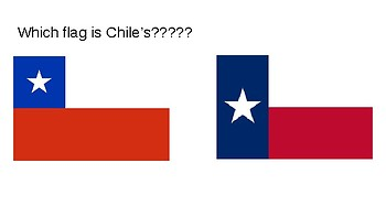 Chile Cultural Slideshow