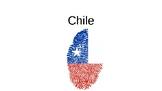 Chile Cultural Slideshow