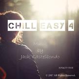 Chill Easy 4
