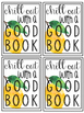 Chill Out With a Good Book (EOY Gift Freebie)