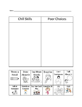 Chill Skills Bundle