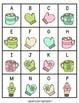 Chilly Willy Roll Say Keep: Editable Alphabet, CVC & Sight Word Fun (CC Aligned)