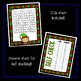 Chimney Check: A December Math Center *Digital and Hard Copy!*