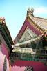 China: Beijing, Hong Kong, Kunming, Xian, Shanghai, Zhench