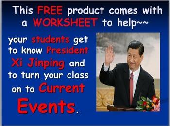 China: Can we trust Xi Jinping ?