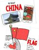 China Lesson and Activity