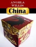 China Explosion Box Project