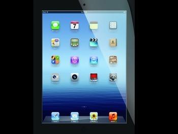 China Famous People - Bio App for iPad