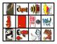 China Game - Emoji's Cultural Adventure Gameboard
