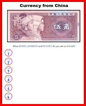 China (Internet Research)