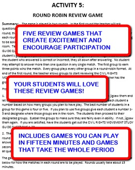 china japan and west africa middle ages bundle study guide rh teacherspayteachers com Overview of the Circulatory System Answer Key Glencoe Algebra 1 2014