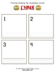 China Lunar New Year Draw and Write Activity