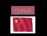 China Powerpoint