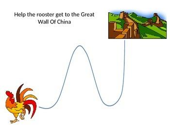 China Vocal Explorations