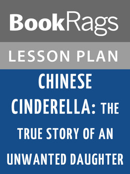 Chinese Cinderella: Lesson Plans