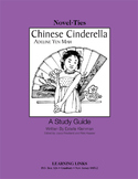 Chinese Cinderella - Novel-Ties Study Guide