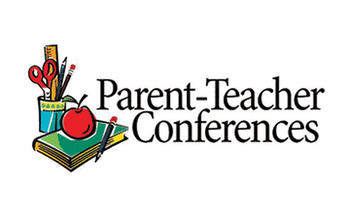 Chinese Conference Report for Parents
